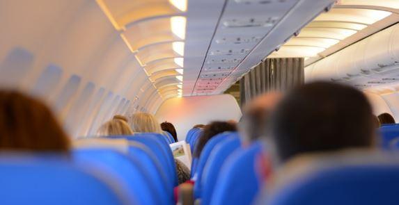 비행기 0