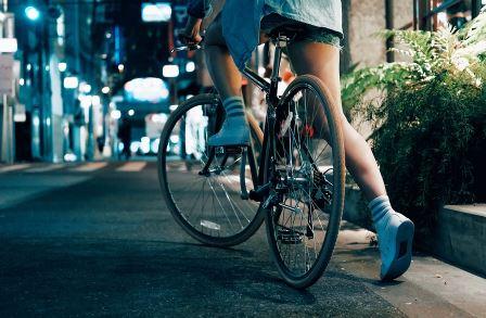 자전거 1