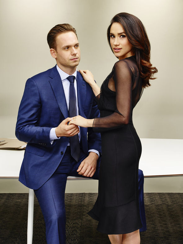 Meghan-Markle-Suits-Rachel-Zane-826340