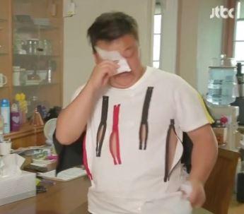 김숙 윤정수 2